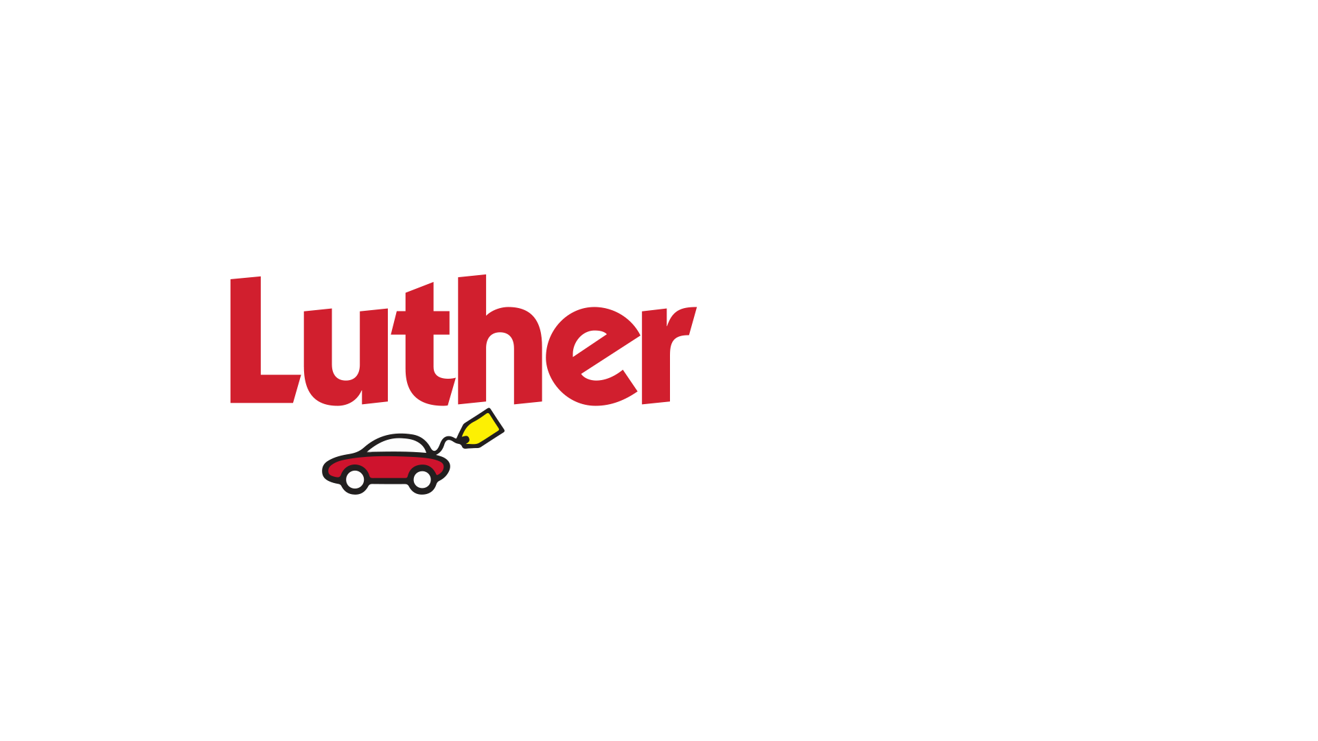 Luther_Logo_LutherDirect_White