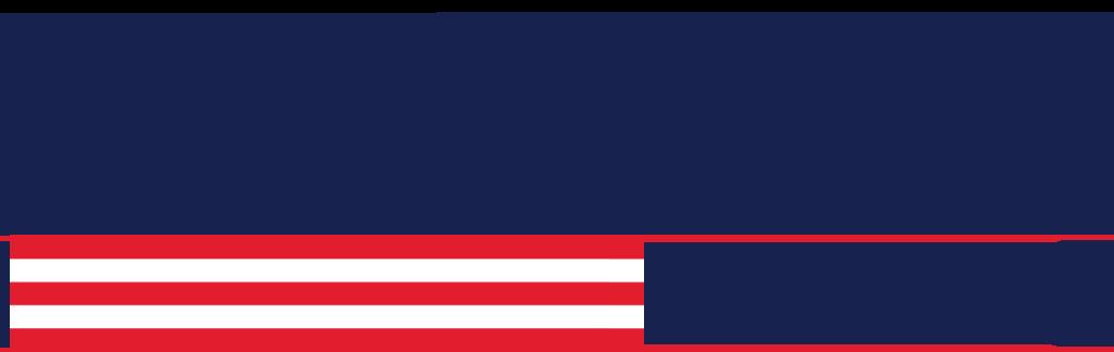 Volkswagen Memorial Day Deals