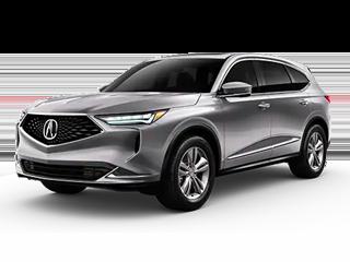 2021-Acura-MDX