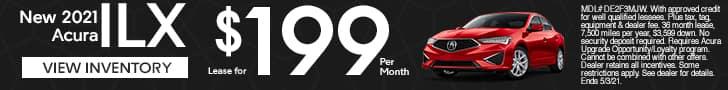 HNMA85393-01-APR21-Campaign-Slides-ilx