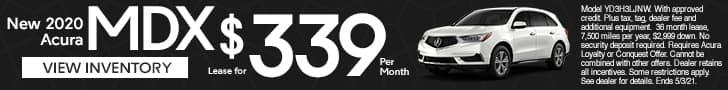 HNMA85393-01-APR21-Campaign-Slides-mdx