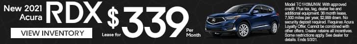 HNMA85393-01-APR21-Campaign-Slides-rdx