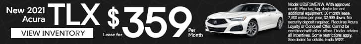 HNMA85393-01-APR21-Campaign-Slides-tlx