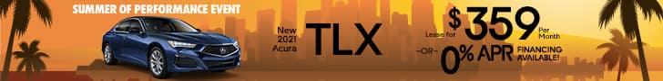 2HNMA87963-01-JUL21-Offer-Slides-tlx