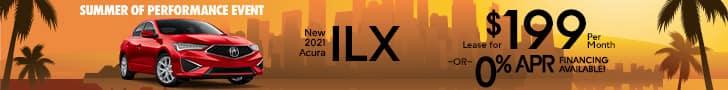 HNMA87963-01-JUL21-Offer-Slides-ilx