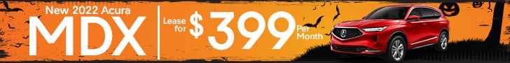 HNMA90185-01-OCT21-Offers-Slides-mdx