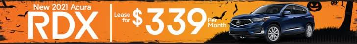 HNMA90185-01-OCT21-Offers-Slides-rdx
