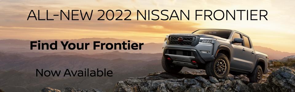 NOS-1021-Web Banner-2022 Frontier