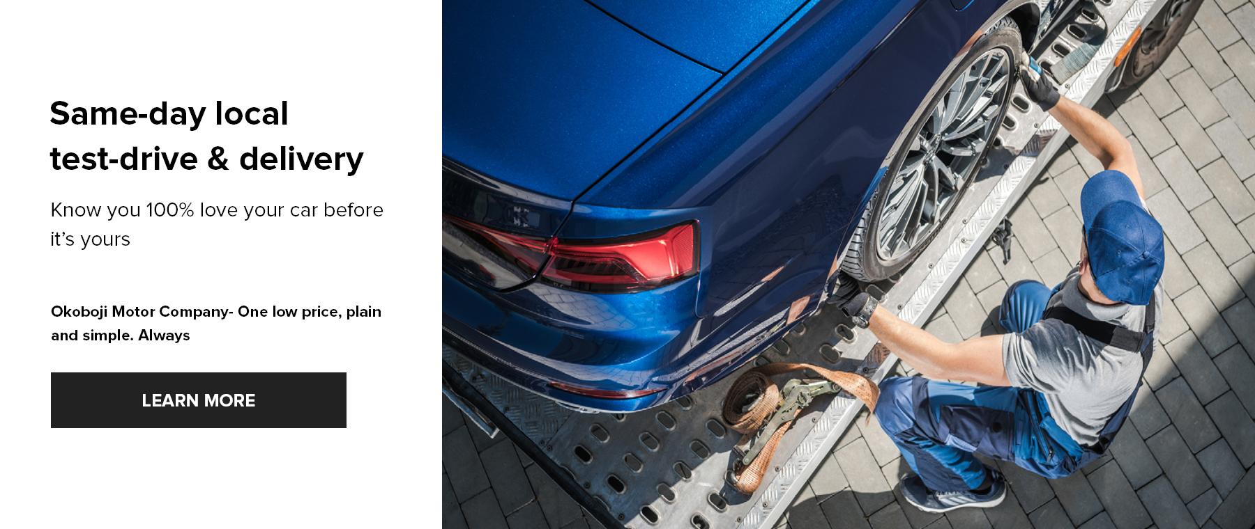 Test Drive_Home Delivery Slider 1800×760