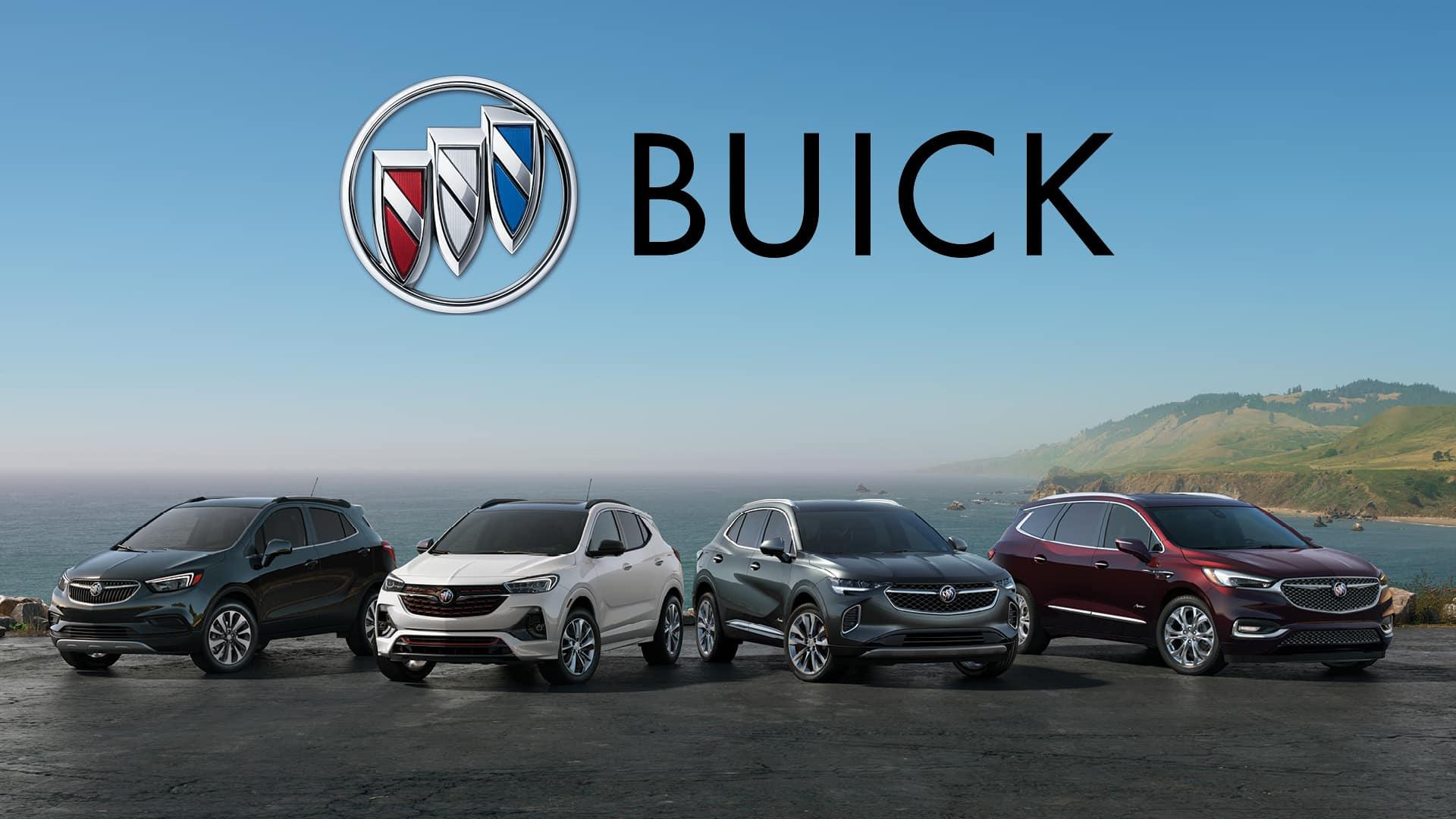 GMUX0581002_Buick_Natl_BB_MAY21_1920x1080