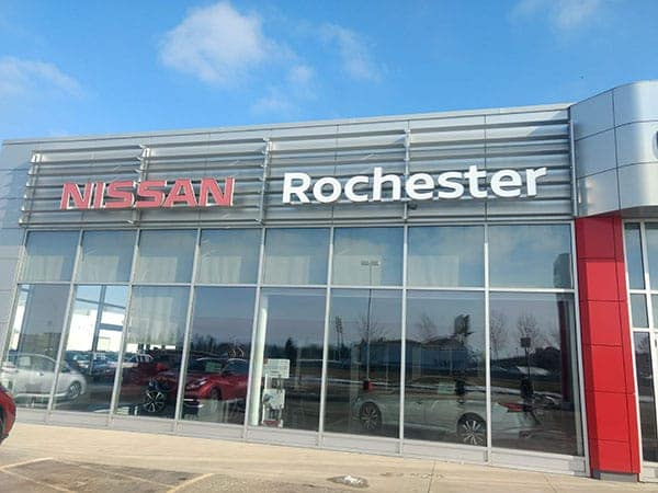 Nissan-Of-Rochester