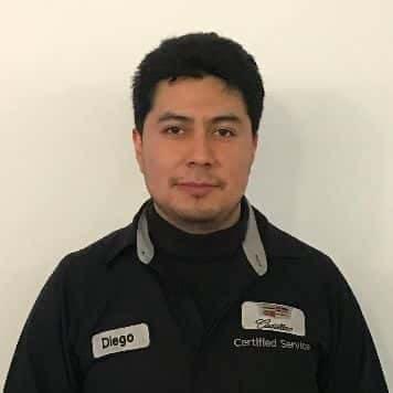 Juan Diego Cardenas