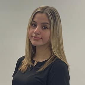 Razan  Saleh