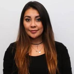 Monica Ayala