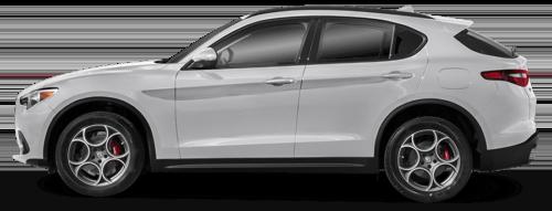 ML-2019-Alfa-Romeo-Stelvio