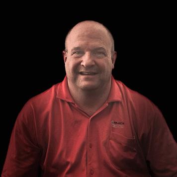 Mark Cunnea