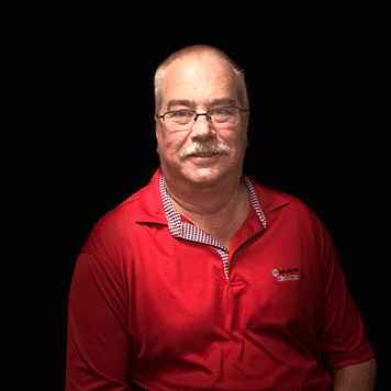 Steve  McLendon