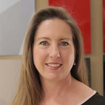 Barbara Harms