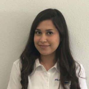 Jenny Mendoza