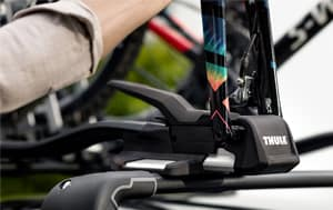 Thule Special