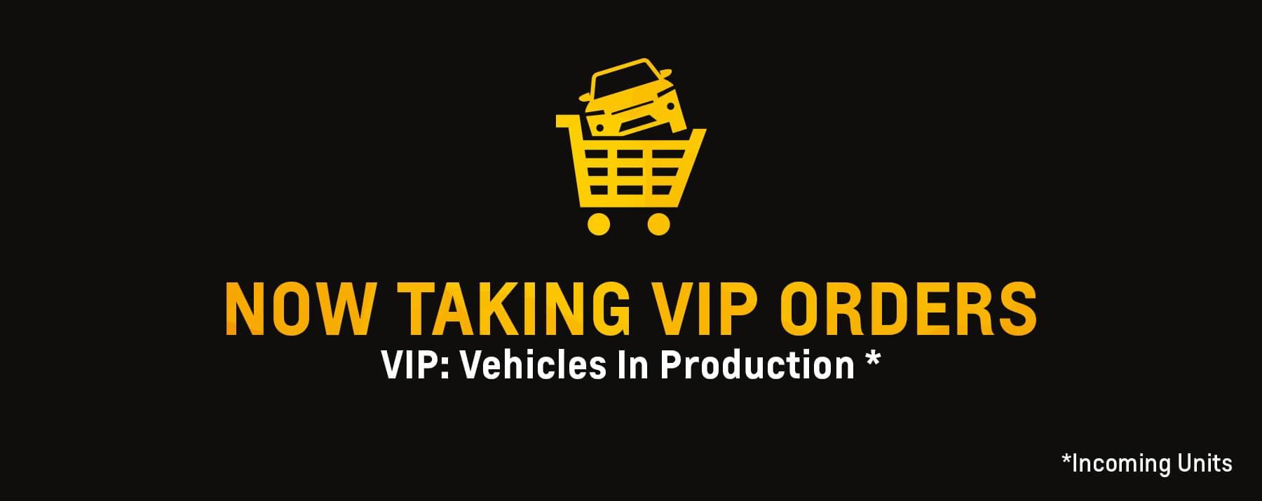 VIP-ORDERS-1800×715