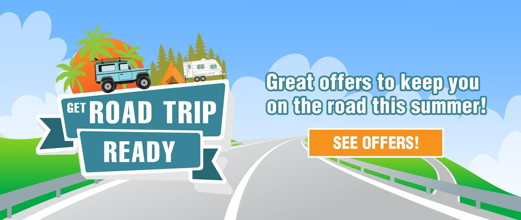 6306-SMBGS-Road Trip Ready-DESKTOP