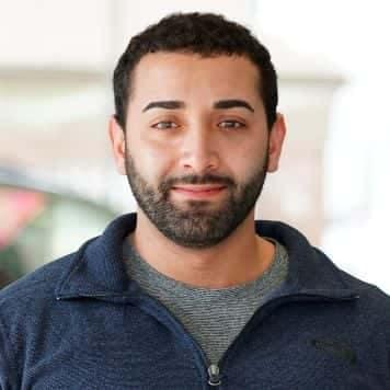 Habib Khaleq