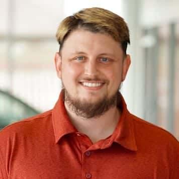 Kyle Miksch