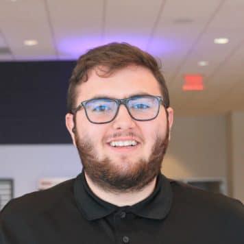 Jordan Meyers