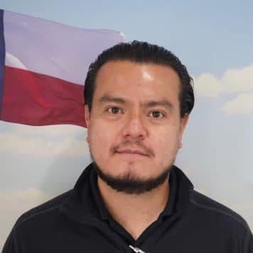 Diego Nava