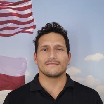 Mario  Valle
