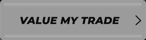 trade AcceleRide Button