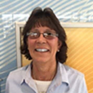 Sue Beach