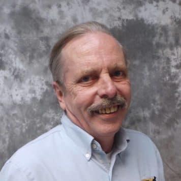 John Daull