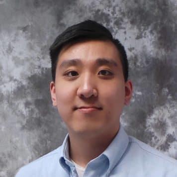 Phillip Kwon