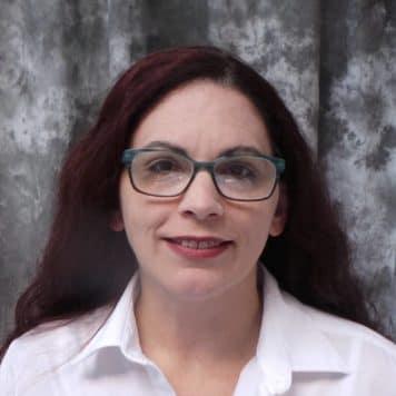 Tina Bucchioni