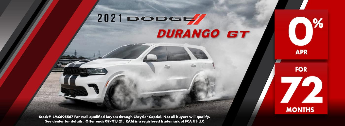 CDJR Webs Slider Durango 0 for 72 SEPT Ad