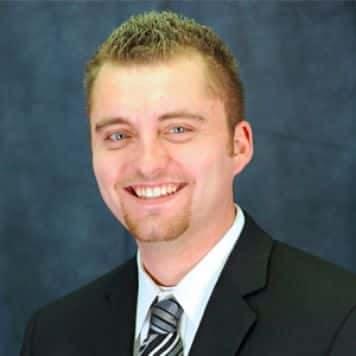 Kyle Merritt