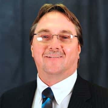 Scott Mclintock