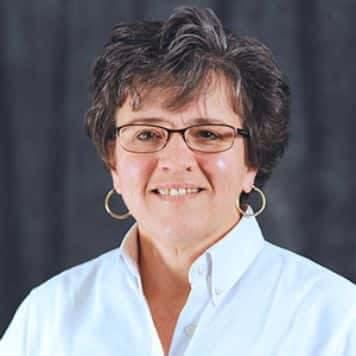 Denise Doyle
