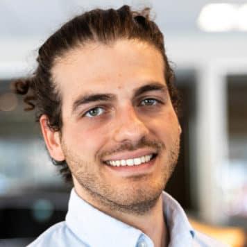 Adam Dzasim