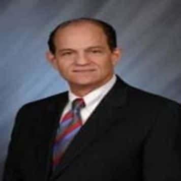 Mark Renert