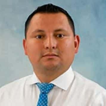 Luis Navarez