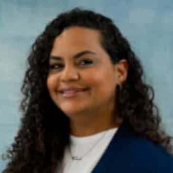 Kesia Rivera