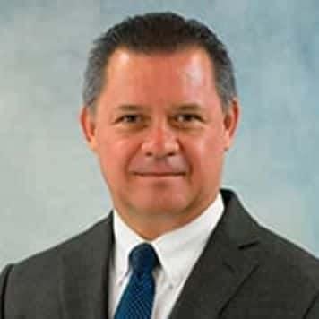 Ivan Murillo