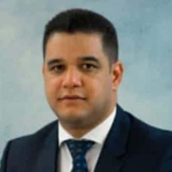 Jose Cepeda