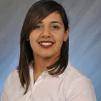 Janlique Vazquez
