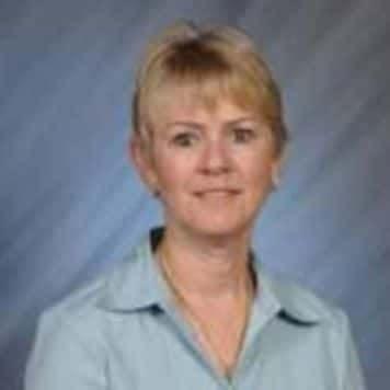 Cheryl Kreitman