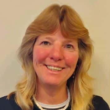 Jane Flesch