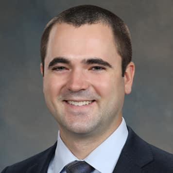 Ryan Eastman
